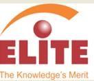 Công ty Luật TNHH Elite