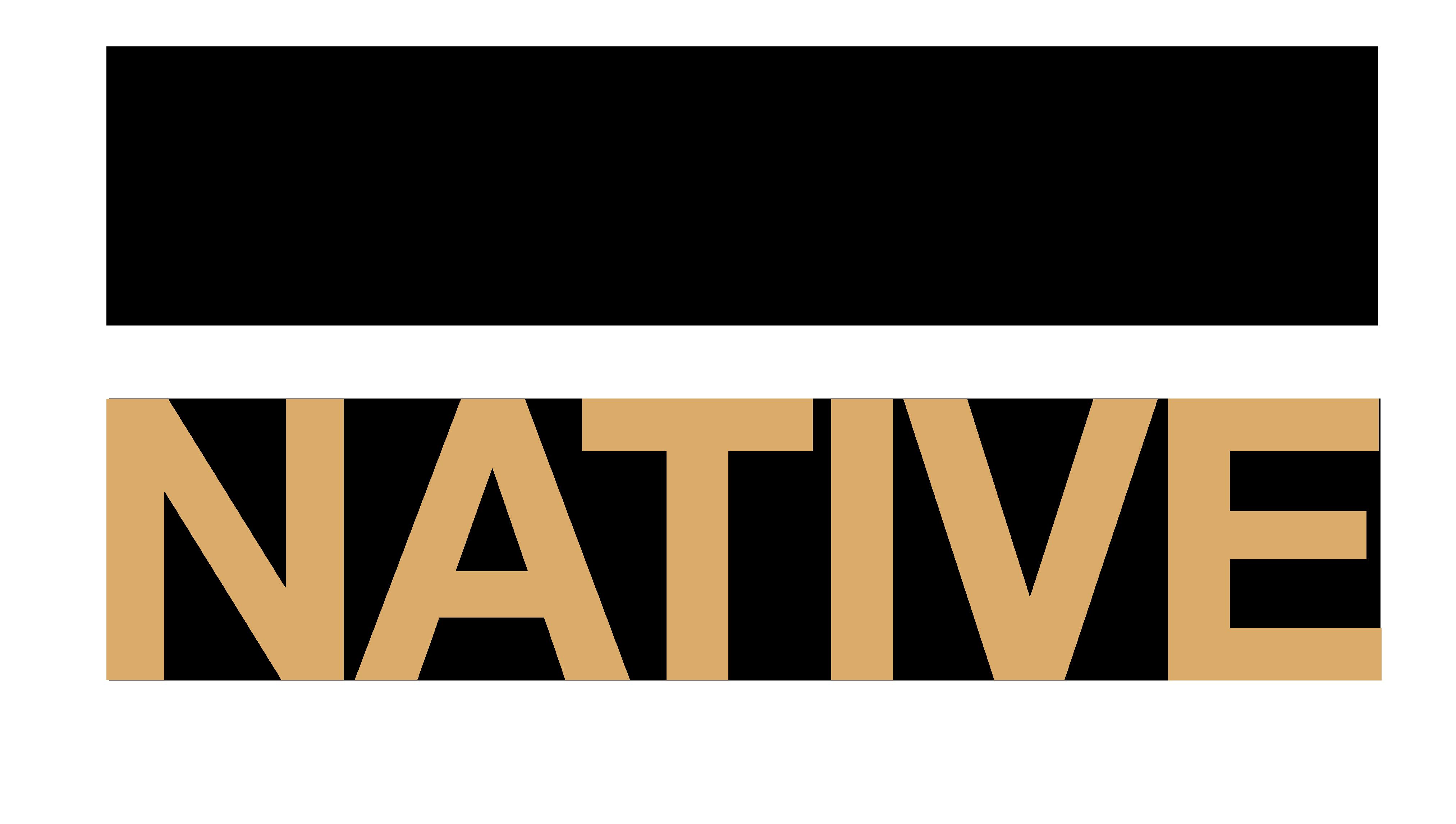 TOPICA NATIVE - Tổ hợp Công nghệ Giáo dục TOPICA