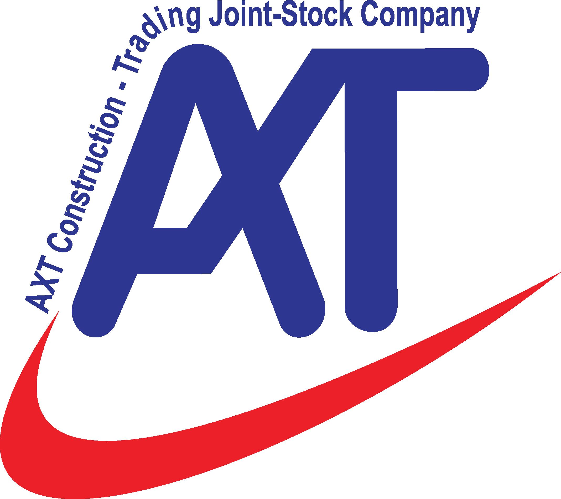 Công ty Cổ phần Xây Dựng- Thương Mại An Xuân Thịnh