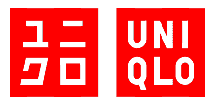 UNIQLO CO., LTD. Vietnam Representative Office