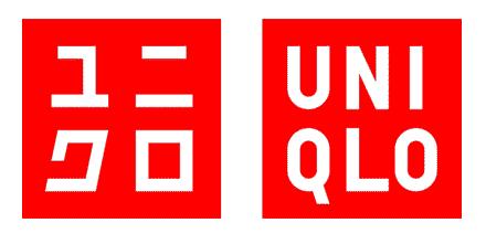 UNIQLO CO., LTD. Vietnam Representative Office