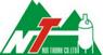 Công Ty TNHH Một Thành Viên Cơ Khí Núi Thành