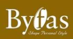 BYFAS CO., LTD.