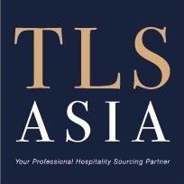TLS ASIA