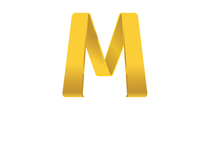 Công Ty Cổ Phần Maslow Việt Nam