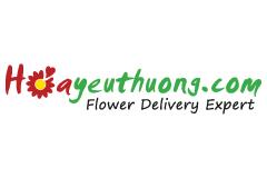 Hoayeuthuong.com