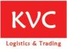 Công Ty TNHH KVC Logistics & Trading