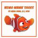 Nemo MaMa Shoes