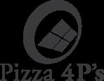 CÔNG TY CỔ PHẦN PIZZA 4PS