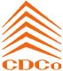 Công ty Cổ phần Tư vấn đầu tư và Thiết kế xây dựng CDCo