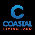 CÔNG TY CỔ PHẦN COASTAL LIVING LAND