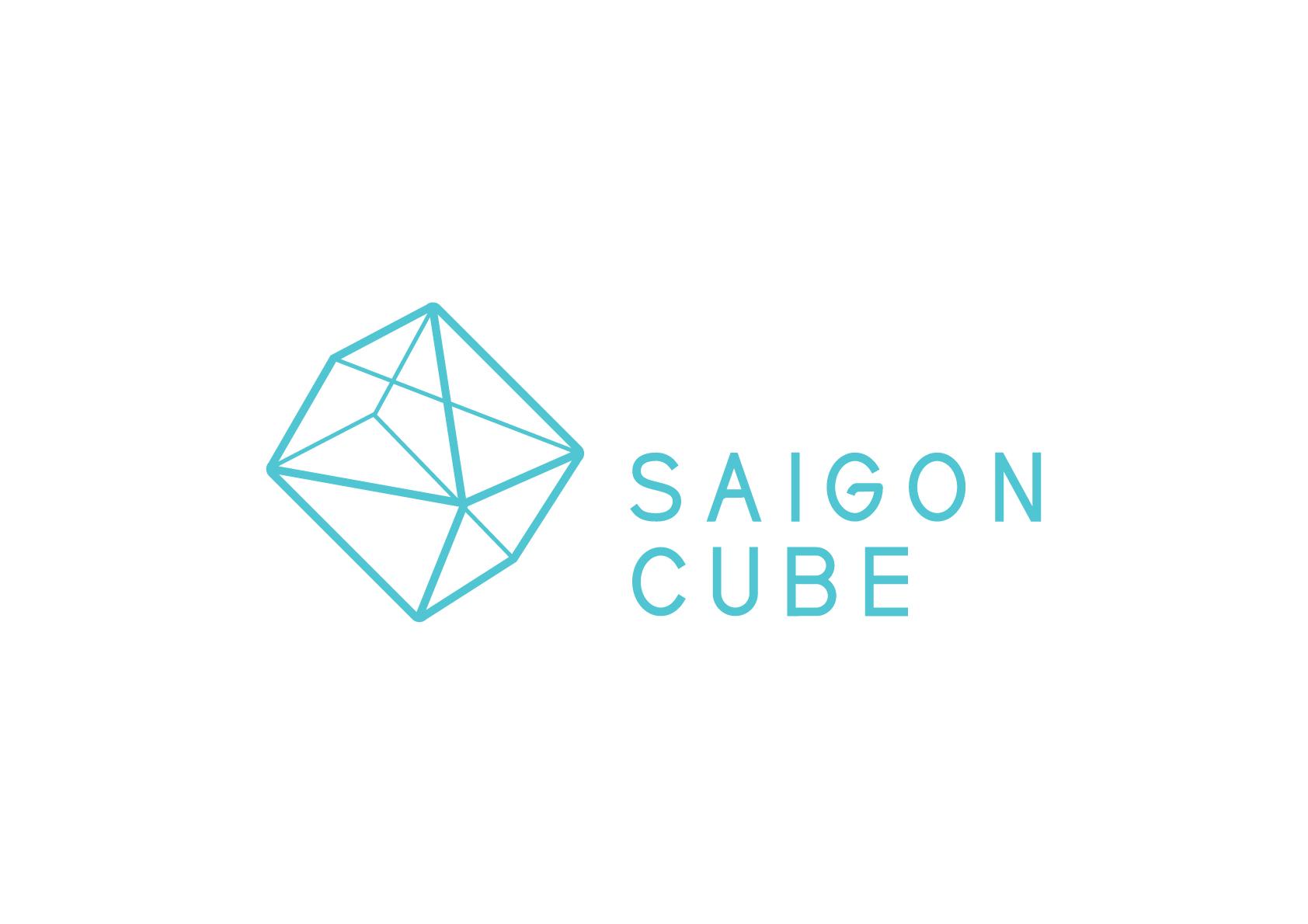 Saigon Cube