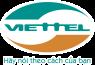 Công ty Quản lý tài sản Viettel