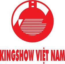 CÔNG TY TNHH KING SHOW – VIỆT NAM