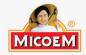 CÔNG TY CỔ PHẦN CÔNG NGHỆ THỰC PHẨM CHÂU Á (MÌ ĂN LIỀN MICOEM – CUNG ĐÌNH)