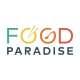 CÔNG TY FOOD PARADISE VIETNAM