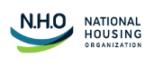N.H.O Group (Real Estate Developer)