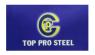 Công ty CP Thép Top Pro