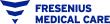 Công ty TNHH Fresenius Medical Care Việt Nam
