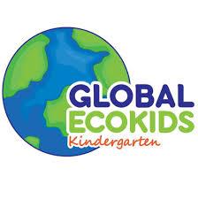 CÔNG TY CỔ PHẦN GIÁO DỤC VÀ SÁNG TẠO GLOBAL ECOKIDS