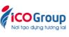 Tập Đoàn ICOGroup-Chi Nhánh Đồng Nai