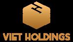 Công Ty Cổ Phần Bất Động Sản Việt Holdings