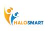 Trung tâm ngoại ngữ HaloSmart