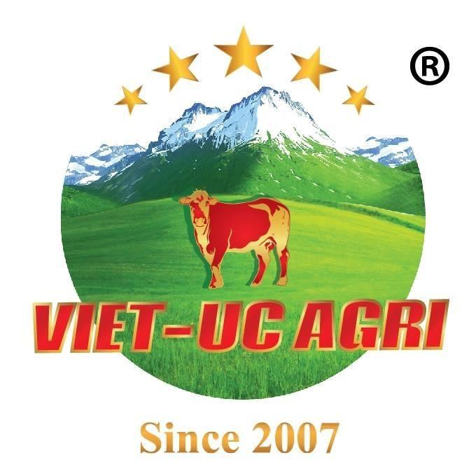 Chi Nhánh Công ty TNHH Thương Mại Dịch Vụ Chăn Nuôi Nông Nghiệp Việt - Úc