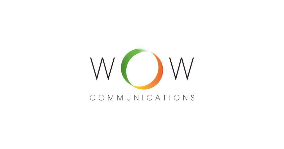 Công ty TNHH Dịch vụ Truyền thông WOW