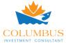 Công ty TNHH Tư vấn Đầu tư Columbus