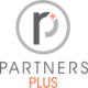 Văn phòng ĐD Công ty Partners Plus Nhật Bản.