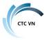 Công ty TNHH CTC Vải Không Dệt Việt Nam