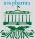 CÔNG TY TNHH DƯỢC PHẨM VÀ TRANG THIẾT BỊ Y TẾ USS PHARMA