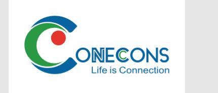 CONNECCONS - CÔNG TY CỔ PHẦN KẾT NỐI ĐẦU TƯ XÂY DỰNG VIỆT NAM