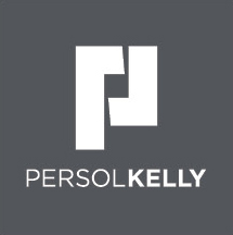 Frontend Developer - Banking project