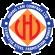 Hoang Lam Mechanical Fabrication Co., Ltd.