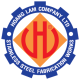 Hoang Lam Mechanical Fabrication Co., Ltd.