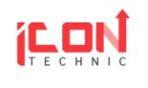 Công ty TNHH ICON TECHNIC