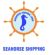 SEAHORSE SHIPPING CORPORATION