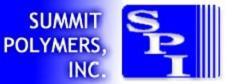 Summit Polymers Vietnam Co Ltd.
