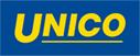 Công Ty TNHH Unico Logistics Vietnam Tại Thành Phố Hồ Chí Minh