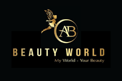 CÔNG TY TNHH AB BEAUTY WORLD