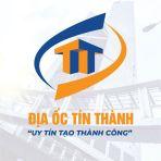 Công ty CP Địa ốc Tín Thành