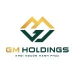 Công Ty CP Bất Động Sản GM Holdings