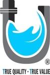 Công ty TNHH 2T WATER