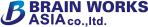 Công Ty TNHH Brainworks Asia