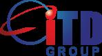 Công ty TNHH Một Thành Viên Innovative Software Development