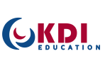 KDI EDUCATION