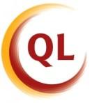 Công ty TNHH QL VietNam Agroresources