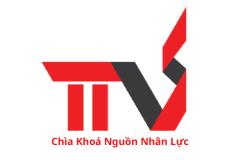 TRƯỞNG PHÒNG HÀNH CHÍNH NHÂN SỰ chi nhánh